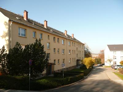 Breite Str 10-12a mittel
