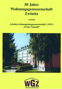 Chronik WGZ mittel