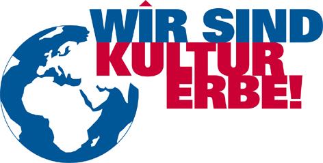 wsk_blau-rot_rgb_klein