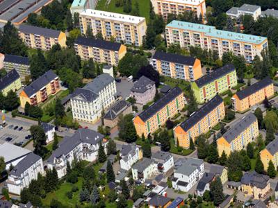 Bahnhofstraße Luft web klein
