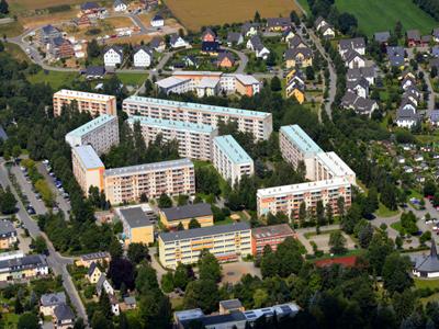 Goethestraße Luft web klein