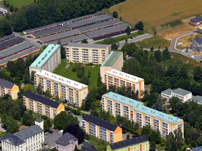 Lessingstraße Luft web klein